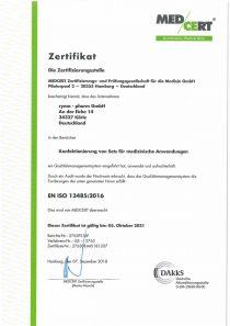 ISO-13485_2016-deutsch-bis-2021-10-05