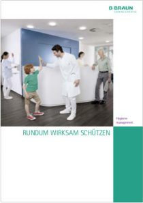 KATALOG_Hygienemanagement_17