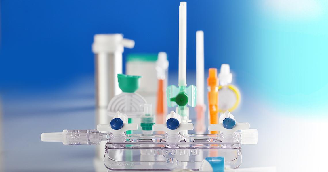 Ryma-Pharm Produkte für Medizin Pharmazie und Labor
