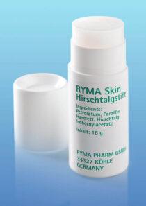 RYMRYMA Skin HirschtalgstiftDSC
